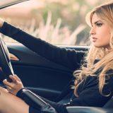 ウクライナ人彼女、運転免許取得!? その3