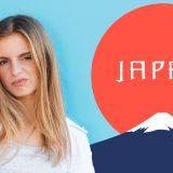 「親日」に弱い日本人に是非読んでもらいたい