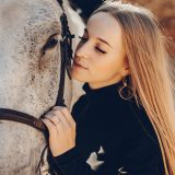本当の「美しすぎる女性騎手」教えます。